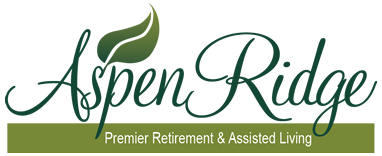 Aspen Ridge Retirement Living