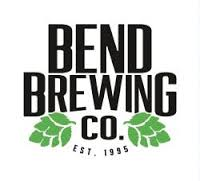 Bend Brewing Company