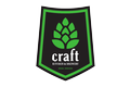 Craft Kitchen & Brewery