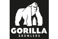 Gorilla Growlers