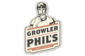 Growler Phils