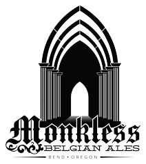 Monkless Belgian Ales