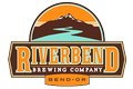 River Bend Brewing